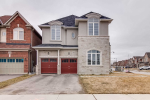 282 Sharon Creek Dr, East Gwillimbury