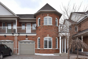 230 Old Colony Rd, Richmond Hill