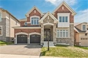 72 Ridge Gate Cres, East Gwillimbury
