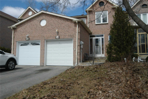 54 Moonlight Lane, Richmond Hill