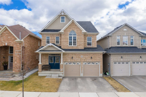64 Herefordshire Cres, Newmarket