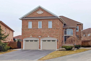 104 Mojave Cres, Richmond Hill