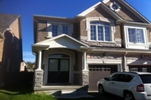 103 Mahogany Forest Dr, Vaughan