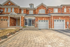 104 Matteo David Dr, Richmond Hill