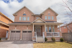 3 Bewell Dr, Markham