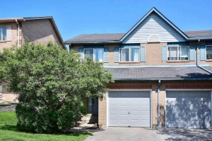 571 Priddle Rd, Newmarket