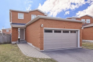 5 Norhill Crt, Richmond Hill