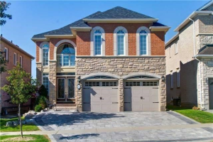 22 Mockingbird Dr, Richmond Hill