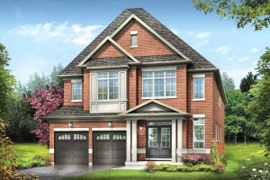 Lot148N Wickham Rd, Innisfil