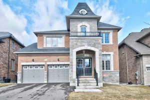 711 Clifford Perry Pl, Newmarket
