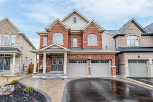 10 Tremblant Cres, Vaughan