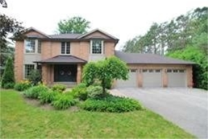 63 Beaufort Hills Rd, Richmond Hill