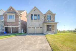 3 Deer Pass Rd, East Gwillimbury