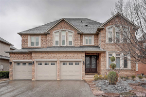 270 Fletcher Dr, Vaughan