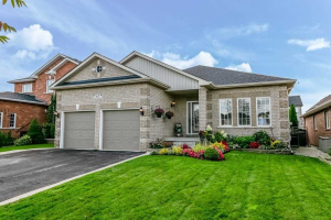 65 Saint Ave, Bradford West Gwillimbury