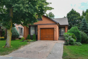 5 Riverview Rd, New Tecumseth