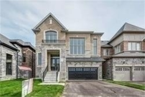 2027 Webster Blvd, Innisfil