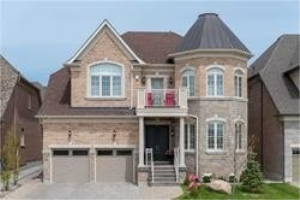 101 Chesney Cres, Vaughan