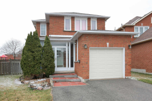 18 Forestside Crt, Richmond Hill