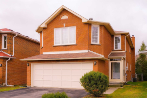28 Forestside Crt, Richmond Hill