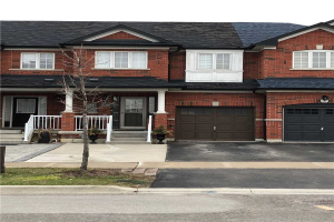 103 Argento Cres, Vaughan