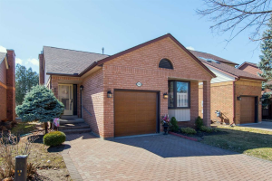 86 Riverview Rd, New Tecumseth