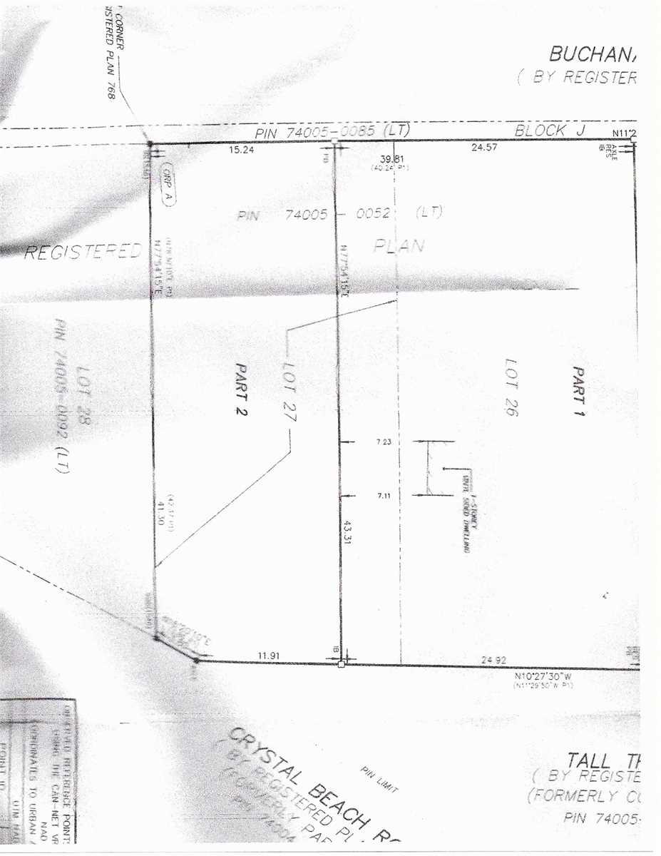 Listing N4419575 - Large Photo # 3