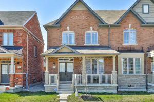 78 Easts Corners Blvd, Vaughan