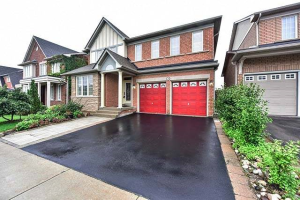 128 Selwyn Rd, Richmond Hill