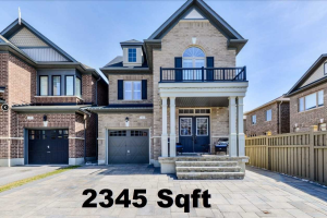 11 Killington Ave, Vaughan