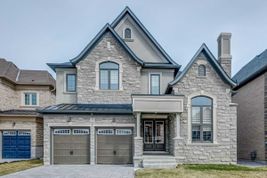 30 Port Royal Ave, Vaughan