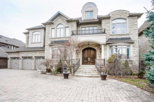20 Yongeview Ave, Richmond Hill