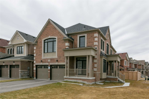 49 Sharonview Cres, East Gwillimbury