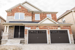 104 Empire Dr, Bradford West Gwillimbury