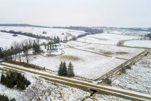 4678 6th Line, New Tecumseth