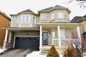 233 Woodspring Ave, Newmarket