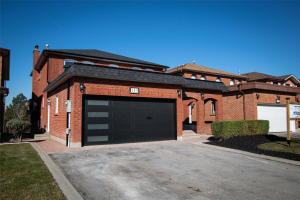 111 Forest Dr, Vaughan