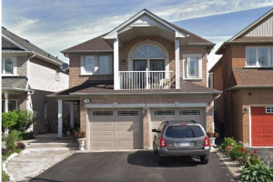 24 Snowy Meadow Ave, Richmond Hill