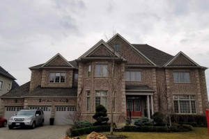 165 Grand Vellore Cres, Vaughan