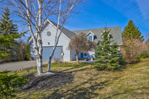 2284 Richardson St, Innisfil