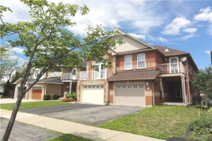 86 Nantucket Dr, Richmond Hill