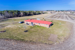 22186 Kennedy Rd, East Gwillimbury