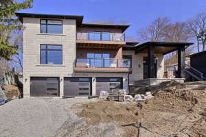 299 Second St, Newmarket