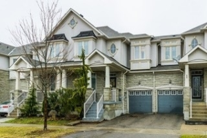 70 Shirrick Dr, Richmond Hill