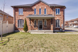 38 Levellands Cres, Richmond Hill