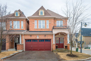 280 Paradelle Dr, Richmond Hill