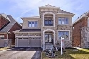 79 Walter English Dr, East Gwillimbury