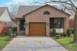73 Riverview Rd, New Tecumseth