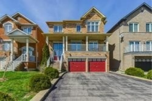 52 La Maria Lane, Vaughan