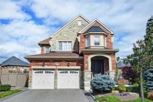 23 Gorman Ave, Vaughan